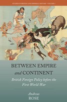 rose_between