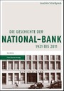Nationalbank Cover