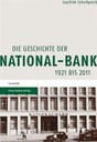 nationalbanktitel